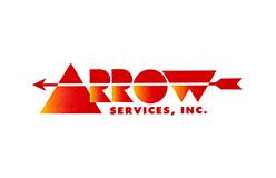 Arrow1547276224