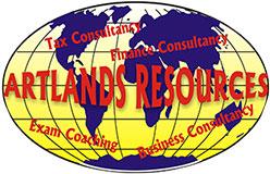 ArtlandsResources1545123947