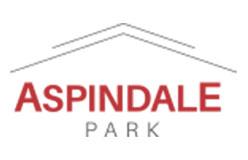 Aspindale1547275376