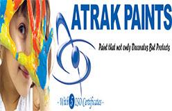 AtrakPaints1542984722