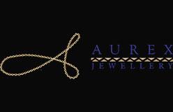 Aurex1544105924