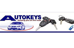 Autokeys1554190496
