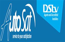 Autosat1545115379