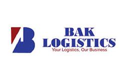BAKLOGISTICS1543930616