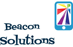 BEACONSOLUTIONS1544597374