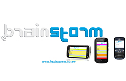 BRAINSTORM1542958454