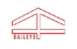 Bailey'sRoofingServices1540967838
