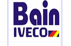 BainIveco1544795188