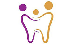 BalmofGileadDentalClinic1541771579