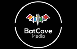 BatcaveMedia1553766151
