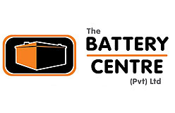 BatteryCentre1543485473