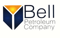 BellPetroleum1544864266