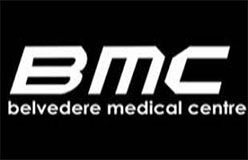 BelvedereMedicalCentre1540818793