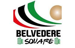 BelvedereSquare1540567040