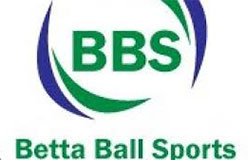 BettaBallSports1545230254