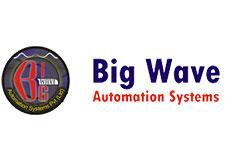 BigWaveAutomation1545200591