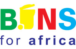 BinsForAfrica1543655276