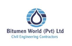 BitumenConstruction1542782396