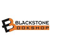 BlackstoneBookshop1541603718