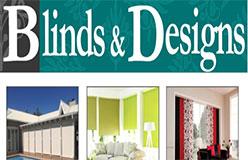BlindsandDesigns1544259928