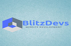 BlitzDevs1547026403
