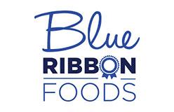 BlueRibbonFoods1543655919