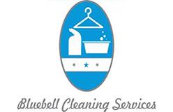 Bluebell1543584549