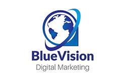 Bluevision1542896618
