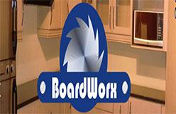 Boardworx1543656834
