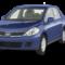 Bon Voyage Car rental