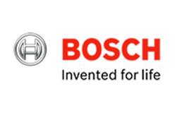 Bosch1544261403