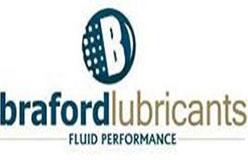 BrafordLubricants1544262068
