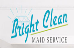 BrightCleanService1544606861