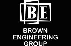 BrownEngeeringGroup1541501117