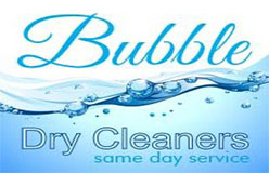 BubblesDayCleaners1543225219