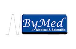 BymedMedicalandScientificPVTLTD1542632137