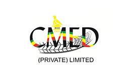 CMED1540299607