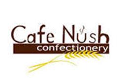 CafeNush1540025147