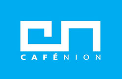 Cafenion1545201125