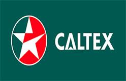 Caltex1543216569