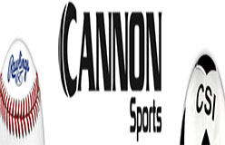 CannonSports1546843719