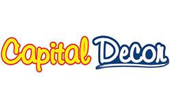 CapitalDecor1540968298
