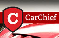 Carchief1554212954