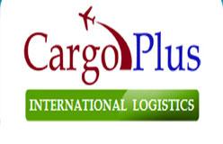 CargoPlusInternational1544610136