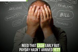 CashBlues1626288807