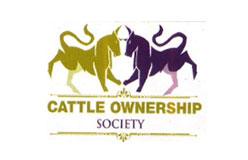 CattleOwnershipSociety1555500204