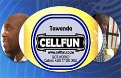 CellFun1554274095