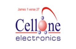 CelloneElectronics1544003095