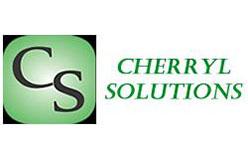 CherrySolutions1540475970