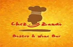 ChezZandiBistroAndWineBar1540816311